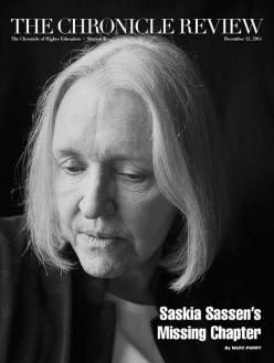 sassen-photo